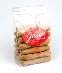 Brasciadei de Gros biscotti