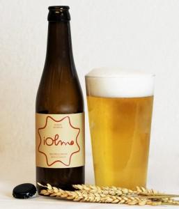 Birra Bionda