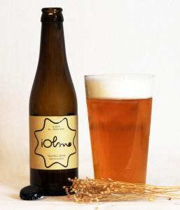 Birra al Saraceno