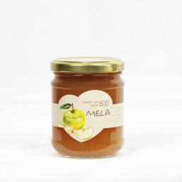 Confettura Extra BIO di Mela