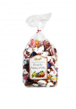 Frutti Assortiti