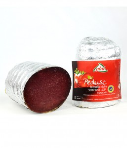 Bresaola di Magatello Pini
