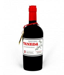 Liquore Amaro Taneda