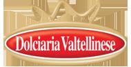 Dolciaria Valtellinese