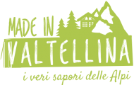 Made in Valtellina