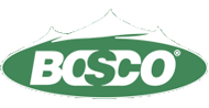 Bosco - Pastificio Valtellinese