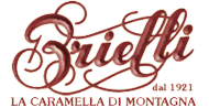 Caramelle Brielli